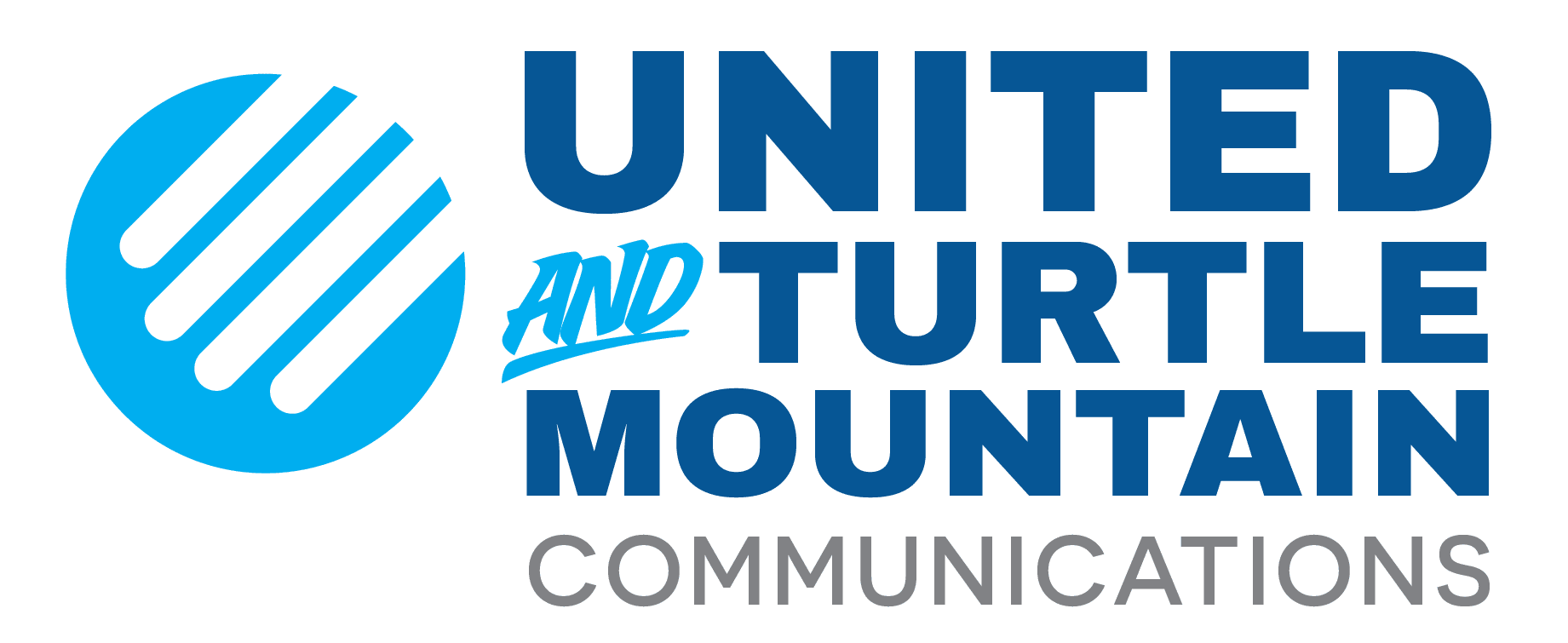 United & Turtle Mountain Communications